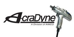 Acradyne